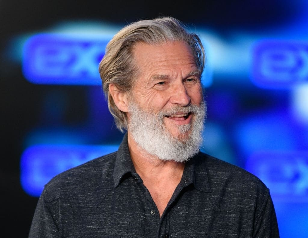 Jeff_bridges_ lymphoma